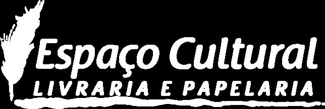 logo_EC_Transparente_3.png